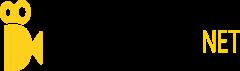 documentairenetlogo-black