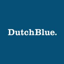 dutchblue