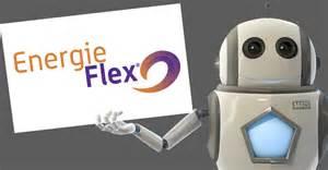 energieflex